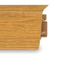 Плинтус Tarkett SD 60                 235 HONEY OAK